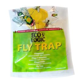 Fly Trap - Piège à Mouches