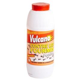 Vulcano Poudre Contre Fourmis (500gr)