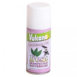 Vulcano Fresh (Désinfectant et Bactéricide) 135ml