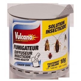 Vulcano Fumigateur