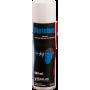 Diatobug Aérosol 500 ML contre les punaises de lit et les insectes rampants