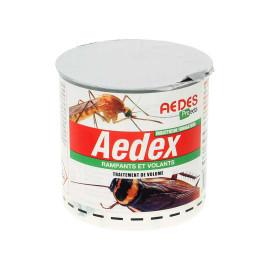Aedex Fumigateur