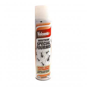 Vulcano Spécial Fourmis (400ml)