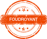 Foudroyant