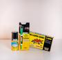 Produits Packs Anti Blattes / Cafards